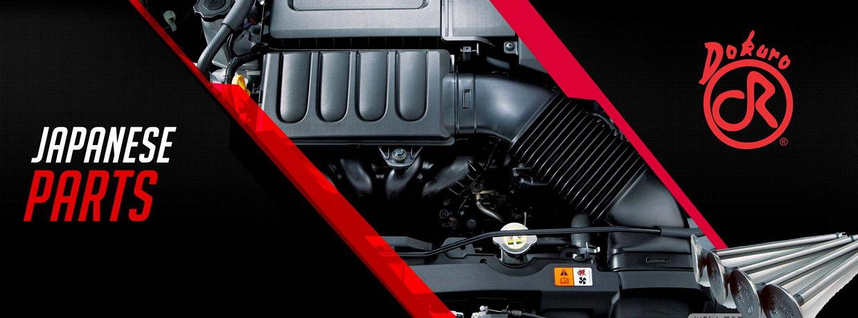 2-Japanese-Spare-Parts-Dokuro-Engine-Valve