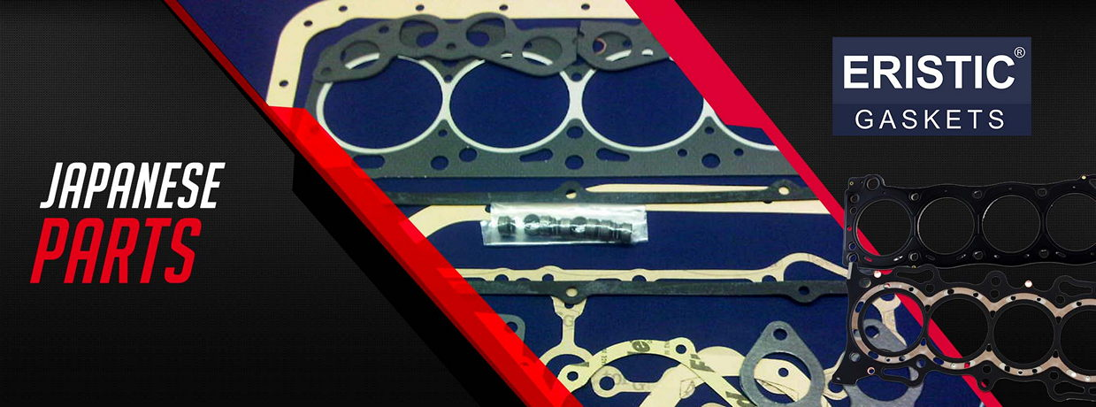 2-Japanese-Spare-Parts-Eristic-Gaskets