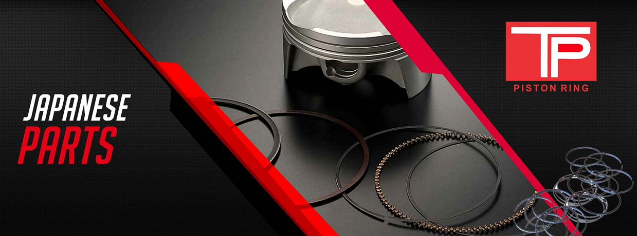 2-Japanese-Spare-Parts-TP-Piston-Rings