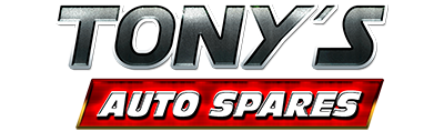 Tony's Auto Spares